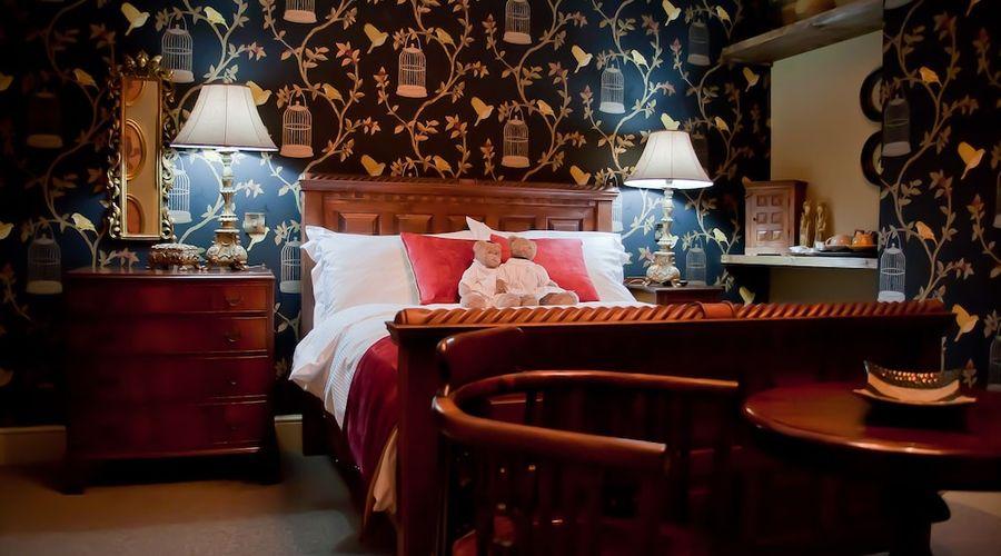 The Plough Inn-5 of 45 photos