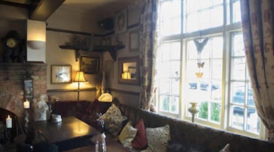 The Plough Inn-35 of 45 photos