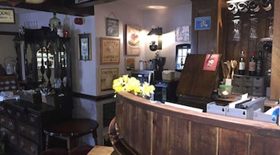 The Plough Inn-36 of 45 photos