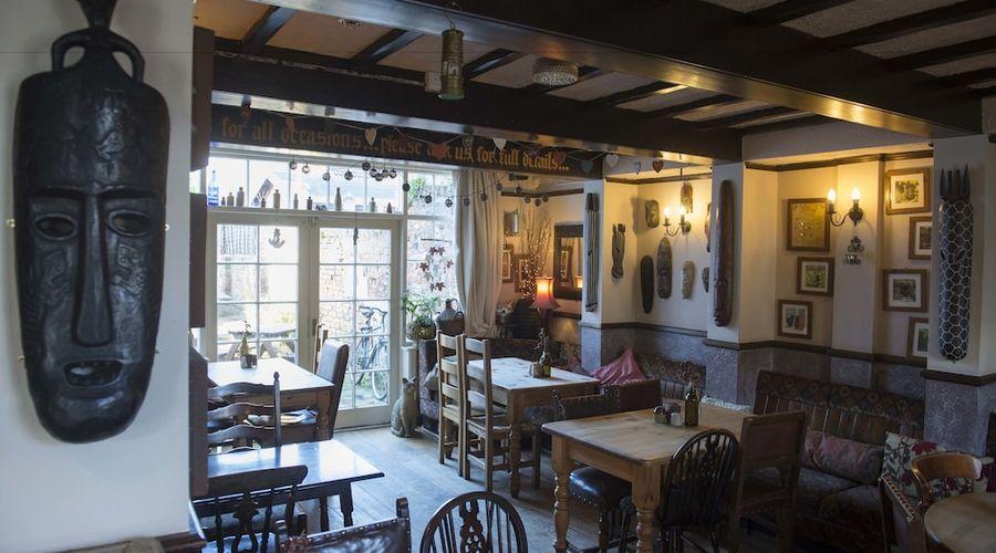 The Plough Inn-33 of 45 photos