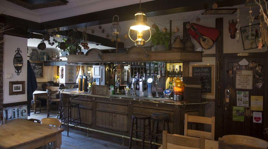 The Plough Inn-37 of 45 photos