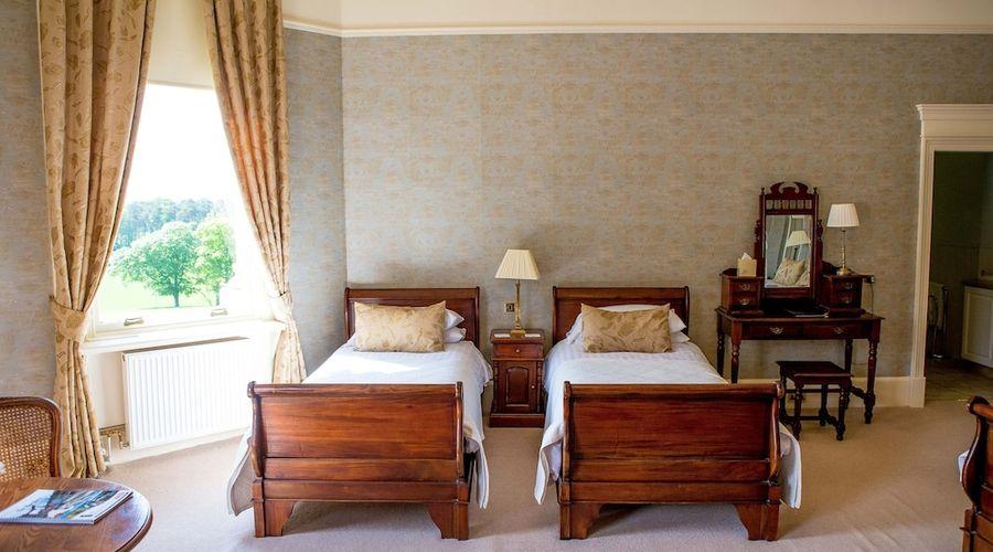 Cornhill Castle Hotel-13 of 86 photos