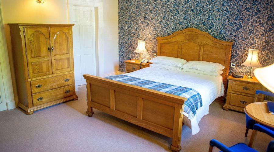 Cornhill Castle Hotel-5 of 86 photos