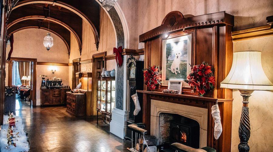 Cornhill Castle Hotel-67 of 86 photos