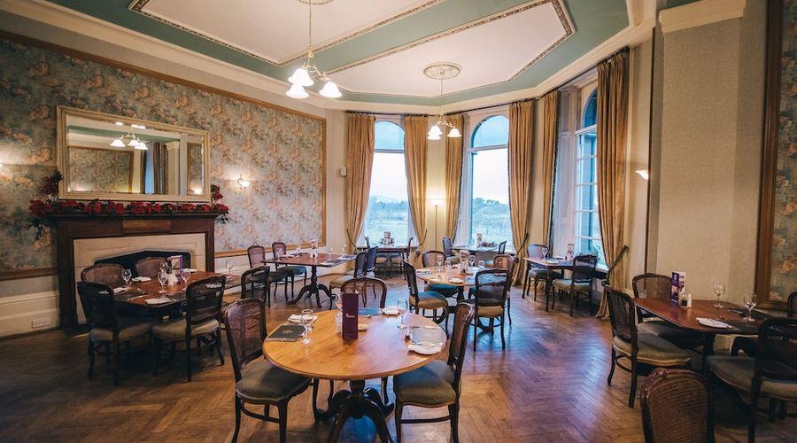 Cornhill Castle Hotel-44 of 86 photos