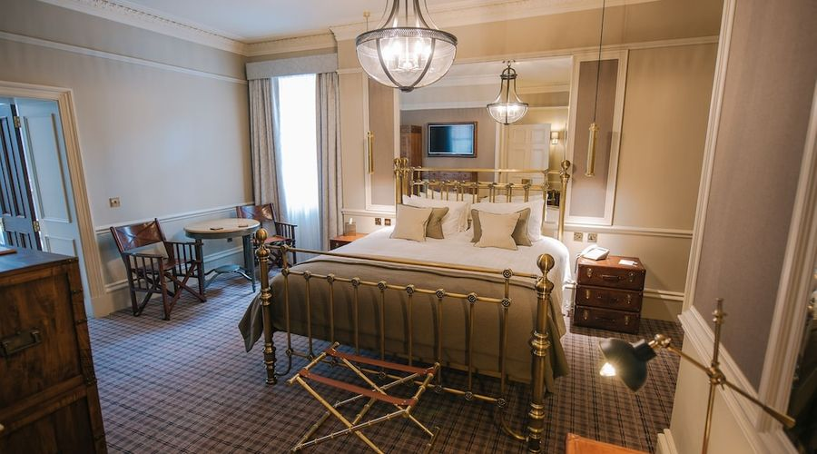 Cornhill Castle Hotel-27 of 86 photos