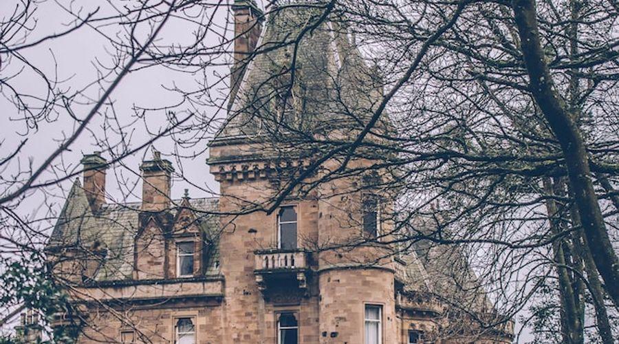 Cornhill Castle Hotel-85 of 86 photos