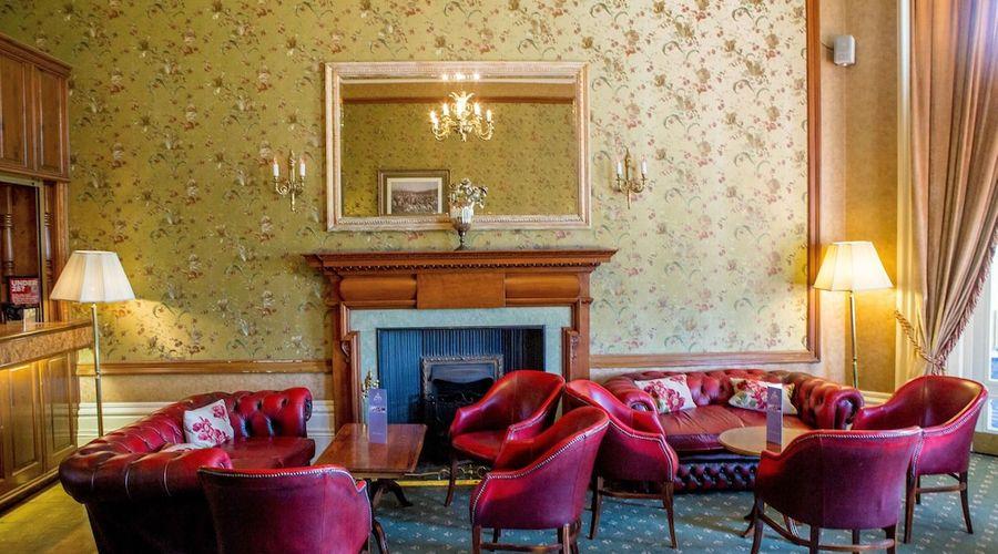 Cornhill Castle Hotel-54 of 86 photos
