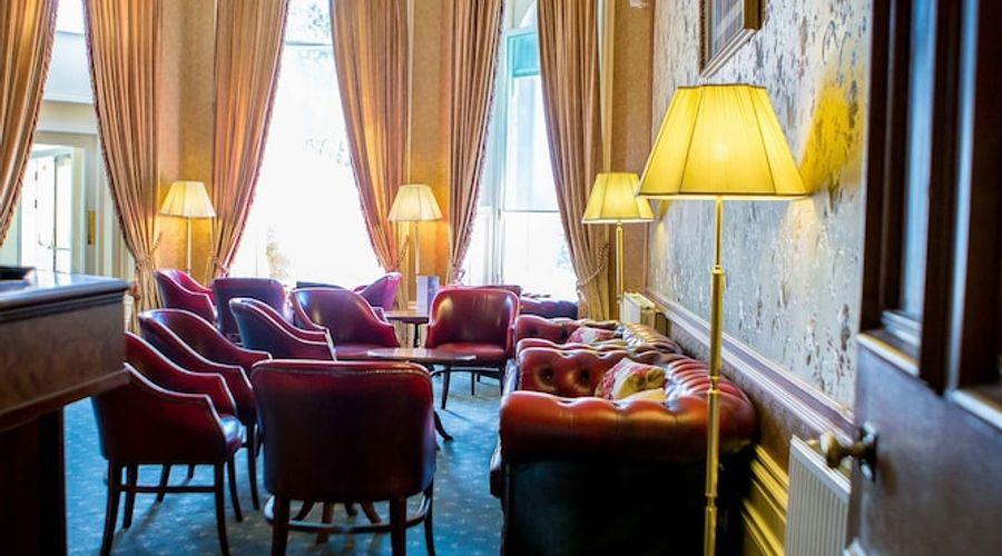 Cornhill Castle Hotel-53 of 86 photos