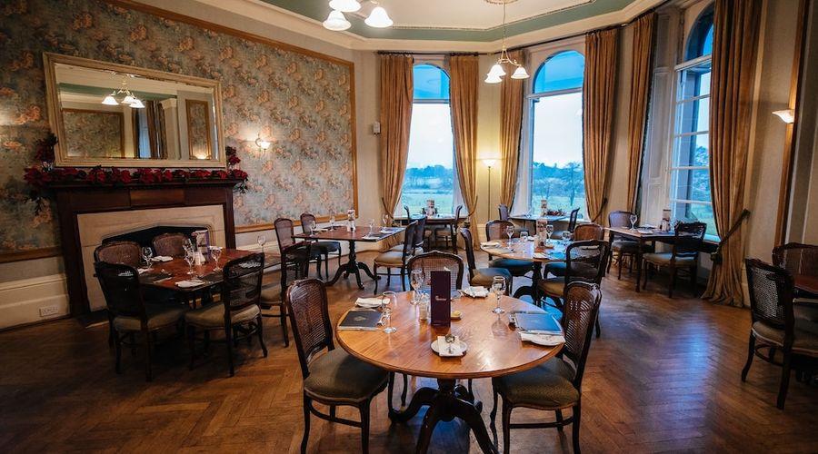 Cornhill Castle Hotel-49 of 86 photos