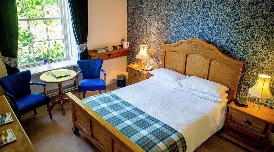 Cornhill Castle Hotel-7 of 86 photos