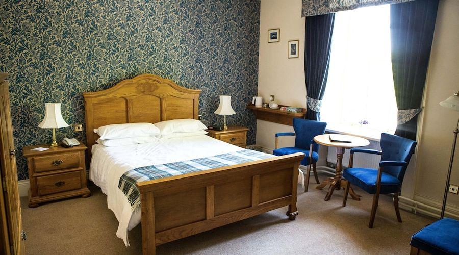 Cornhill Castle Hotel-6 of 86 photos
