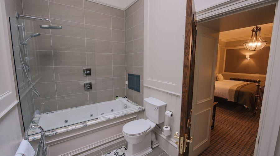 Cornhill Castle Hotel-25 of 86 photos