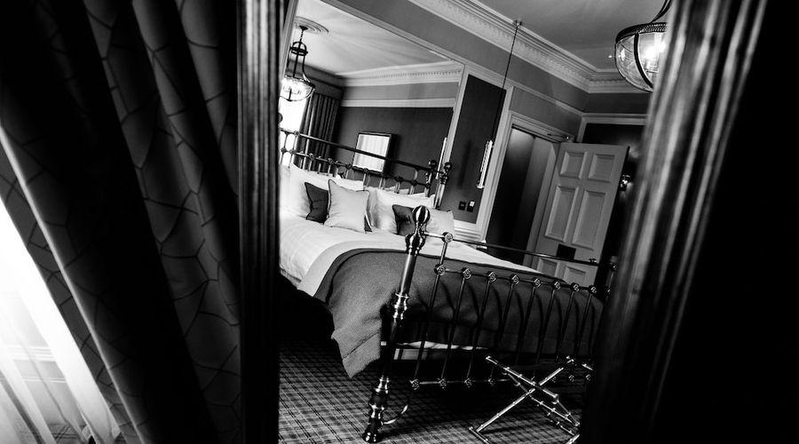 Cornhill Castle Hotel-29 of 86 photos