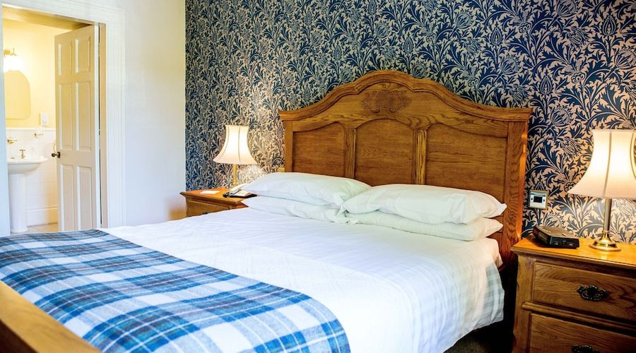 Cornhill Castle Hotel-8 of 86 photos
