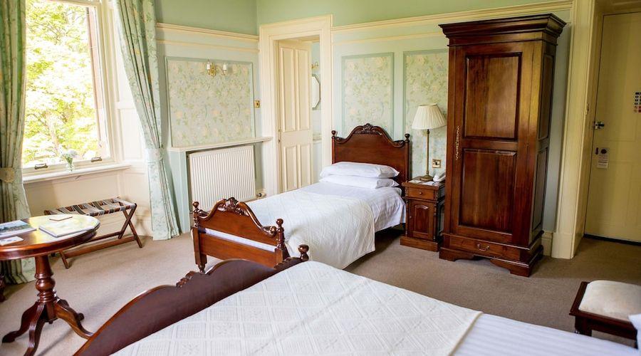Cornhill Castle Hotel-19 of 86 photos