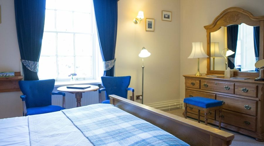 Cornhill Castle Hotel-9 of 86 photos