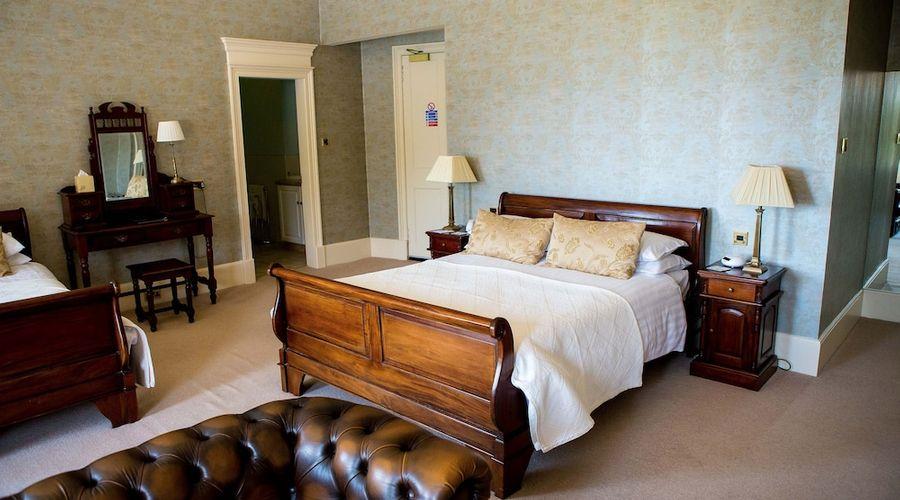 Cornhill Castle Hotel-14 of 86 photos