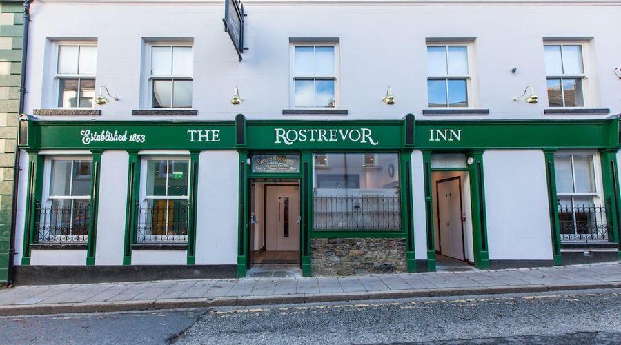 The Rostrevor Inn-21 of 21 photos