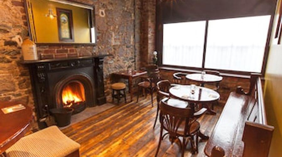 The Rostrevor Inn-2 of 21 photos