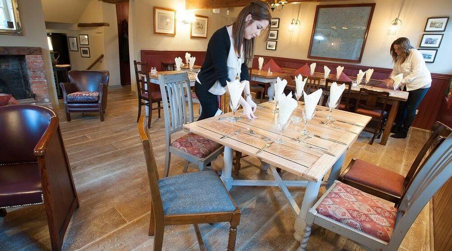 The George Inn-6 of 10 photos