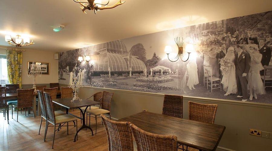 The George Inn-3 of 10 photos