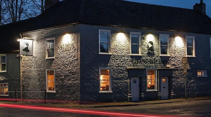 The George Inn-1 of 10 photos