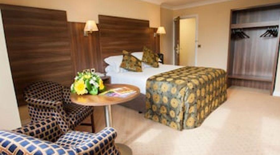 Adair Arms Hotel-1 of 6 photos