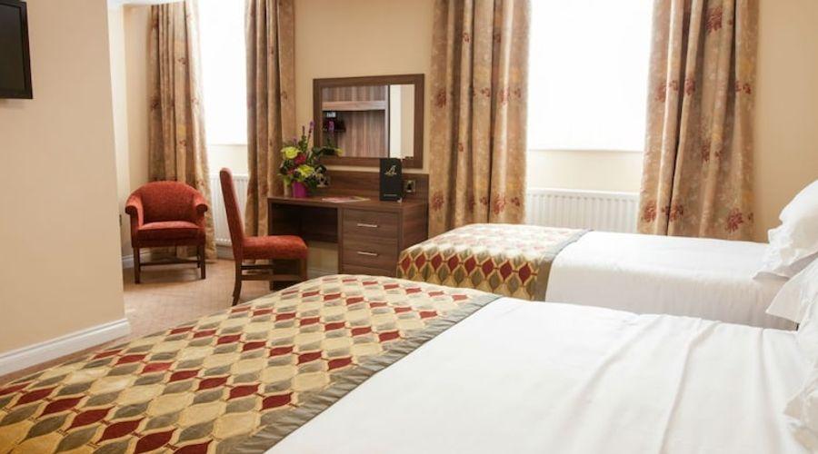 Adair Arms Hotel-2 of 6 photos