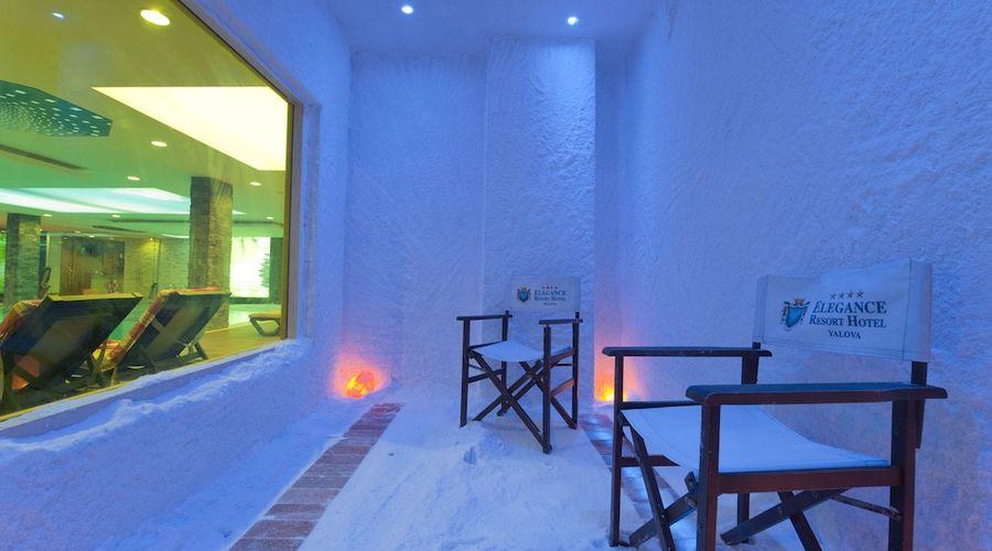 Elegance Resort Hotel Spa Wellness-Aqua-44 of 72 photos