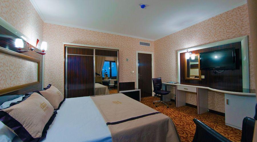 Elegance Resort Hotel Spa Wellness-Aqua-28 of 72 photos