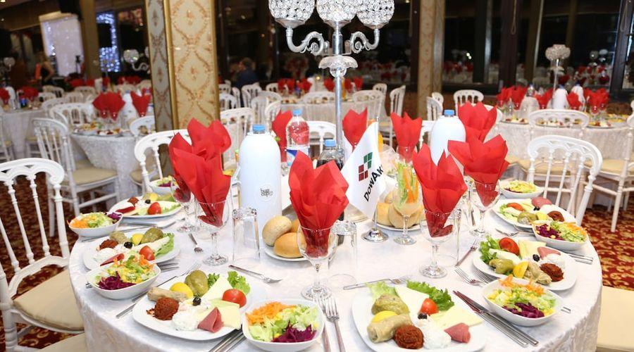 Elegance Resort Hotel Spa Wellness-Aqua-57 of 72 photos