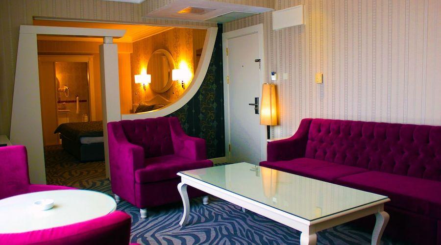 Elegance Resort Hotel Spa Wellness-Aqua-32 of 72 photos