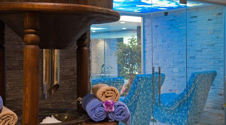 Elegance Resort Hotel Spa Wellness-Aqua-45 of 72 photos