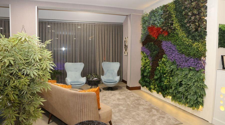 Elegance Resort Hotel Spa Wellness-Aqua-19 of 72 photos