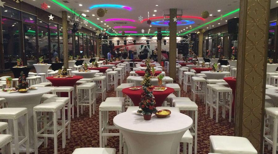 Elegance Resort Hotel Spa Wellness-Aqua-64 of 72 photos