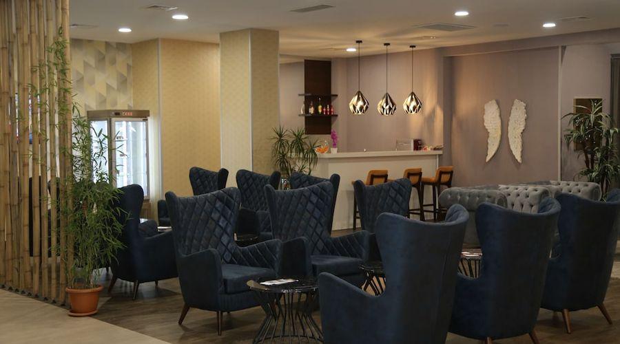 Elegance Resort Hotel Spa Wellness-Aqua-62 of 72 photos
