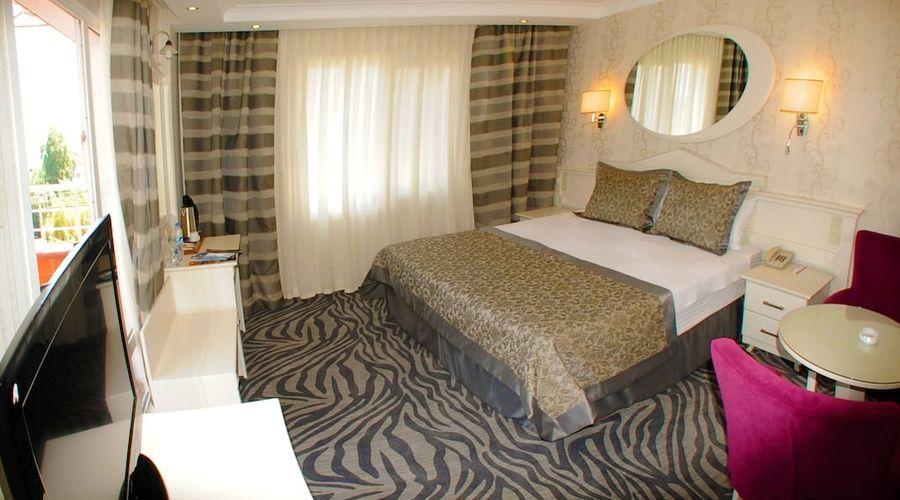 Elegance Resort Hotel Spa Wellness-Aqua-26 of 72 photos