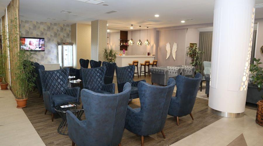 Elegance Resort Hotel Spa Wellness-Aqua-14 of 72 photos