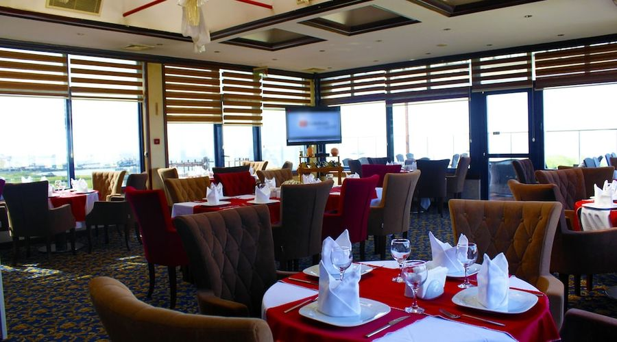 Elegance Resort Hotel Spa Wellness-Aqua-55 of 72 photos