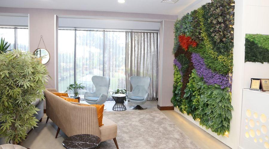 Elegance Resort Hotel Spa Wellness-Aqua-12 of 72 photos