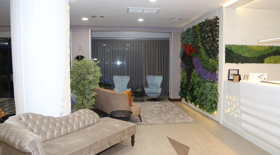 Elegance Resort Hotel Spa Wellness-Aqua-8 of 72 photos