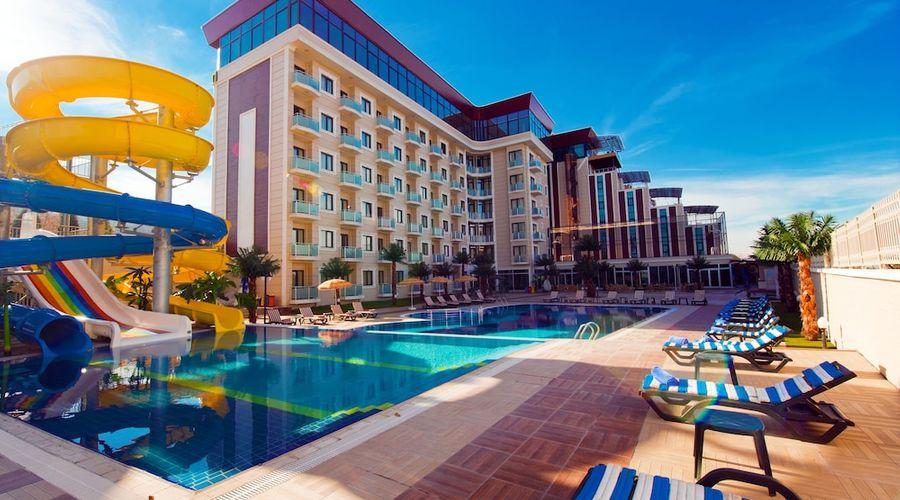 Elegance Resort Hotel Spa Wellness-Aqua-71 of 72 photos