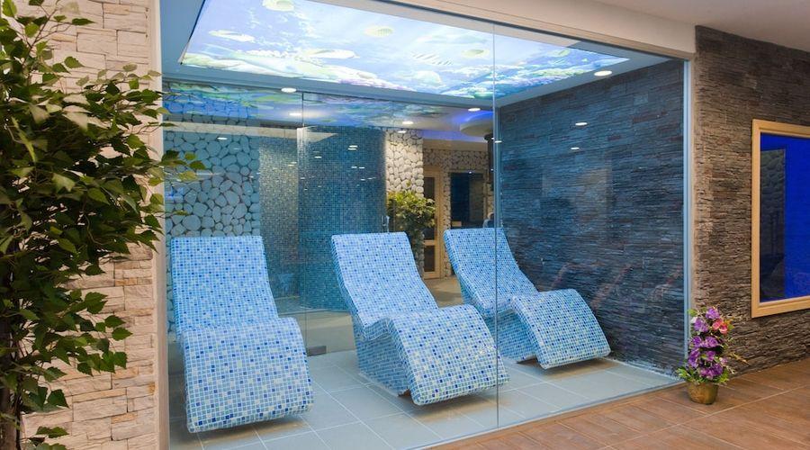 Elegance Resort Hotel Spa Wellness-Aqua-43 of 72 photos