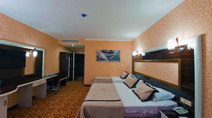 Elegance Resort Hotel Spa Wellness-Aqua-22 of 72 photos