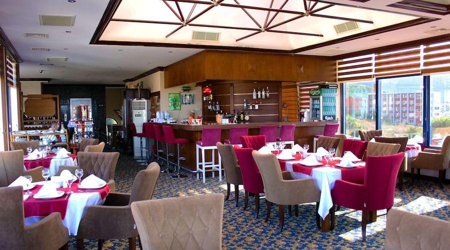 Elegance Resort Hotel Spa Wellness-Aqua-54 of 72 photos