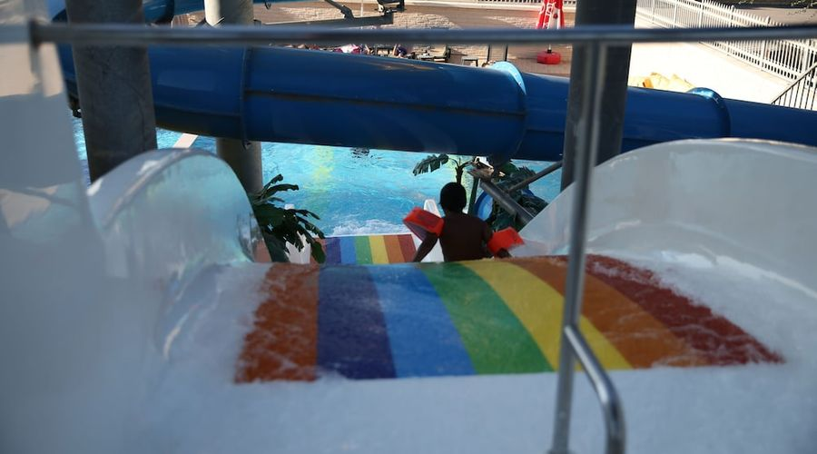 Elegance Resort Hotel Spa Wellness-Aqua-37 of 72 photos