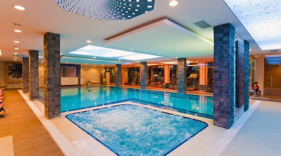 Elegance Resort Hotel Spa Wellness-Aqua-35 of 72 photos