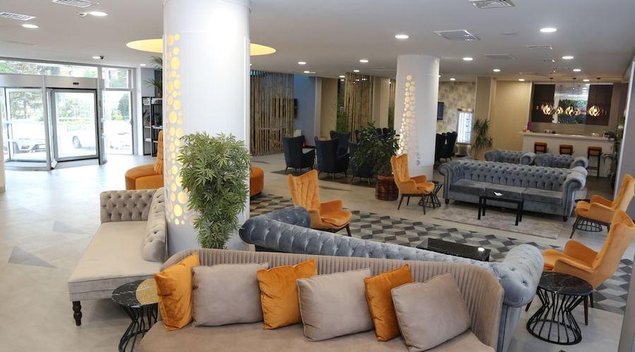 Elegance Resort Hotel Spa Wellness-Aqua-2 of 72 photos