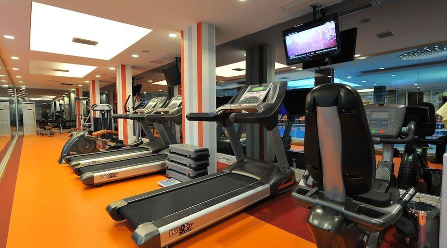 Elegance Resort Hotel Spa Wellness-Aqua-39 of 72 photos